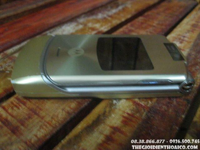 Motorola-V3-93319.jpg