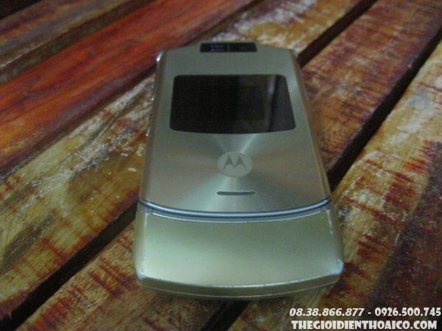 Motorola-V3-93320.jpg