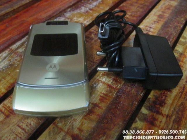 Motorola-V3-93321.jpg