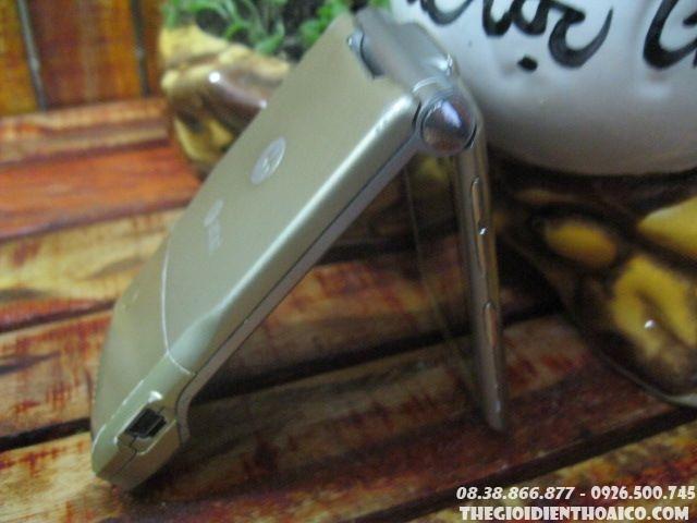 Motorola-V3-9333.jpg