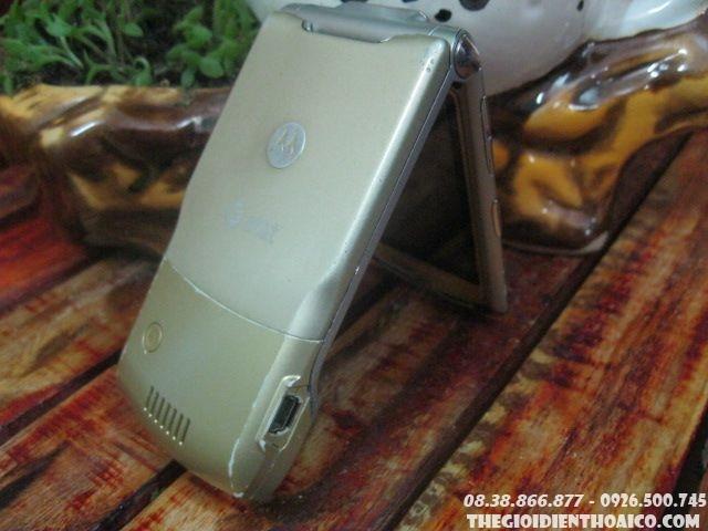 Motorola-V3-9334.jpg
