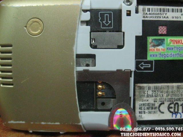 Motorola-V3-9338.jpg