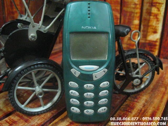 Nokia-3315-925.jpg