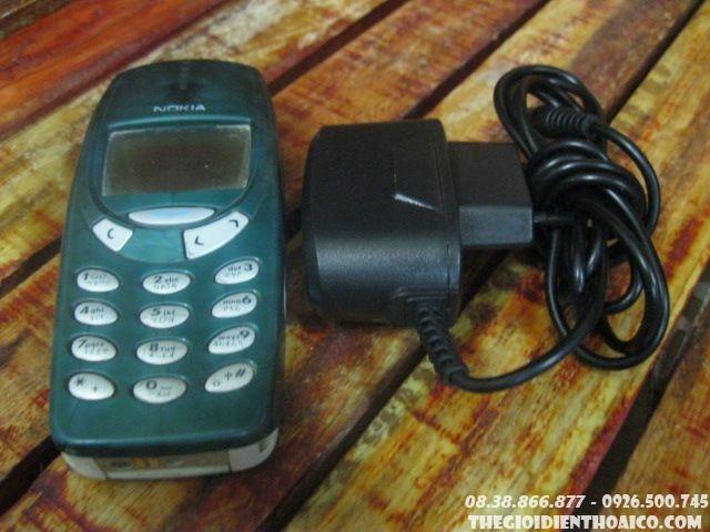 Nokia-3315-92516.jpg