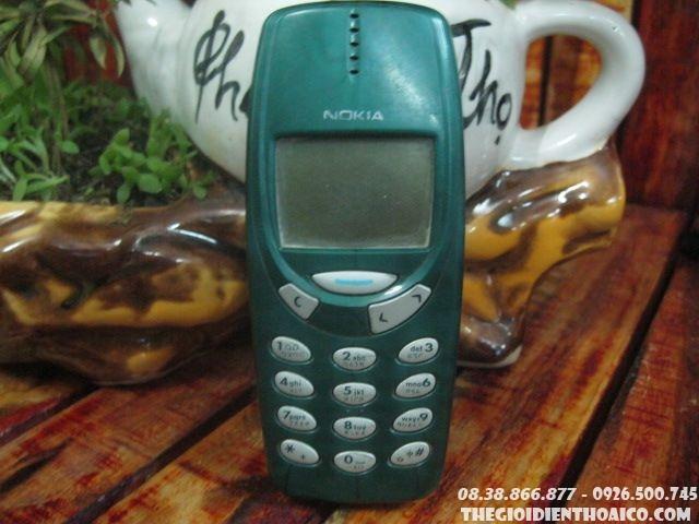 Nokia-3315-9253.jpg