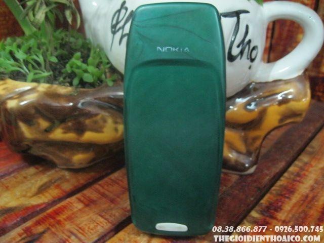 Nokia-3315-9257.jpg