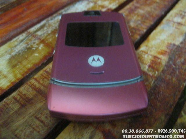 motorola-v3-93112.jpg