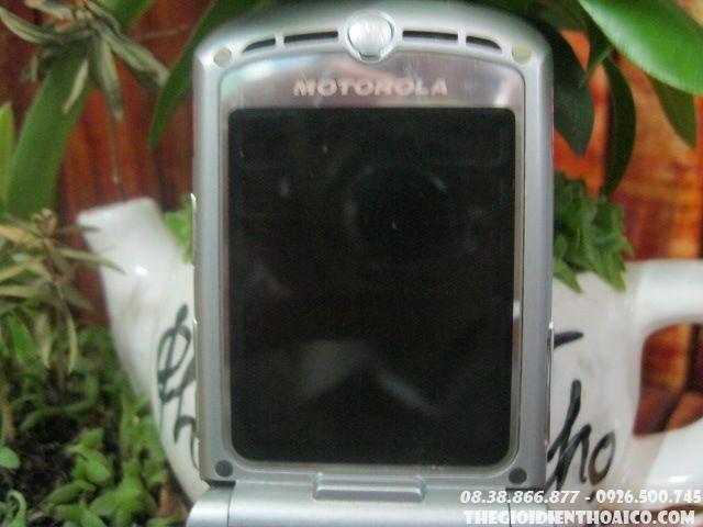 motorola-v3-9312.jpg