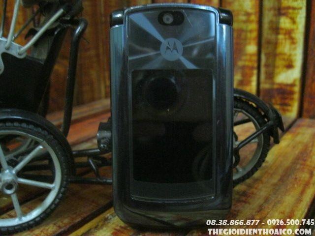 Motorola-9501.jpg