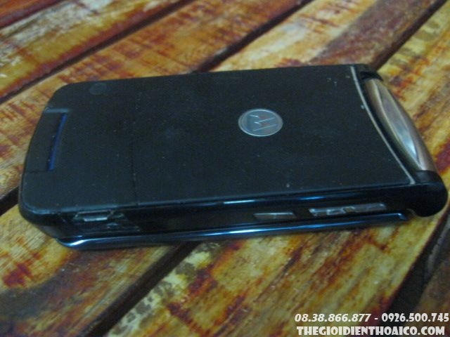 Motorola-95010.jpg