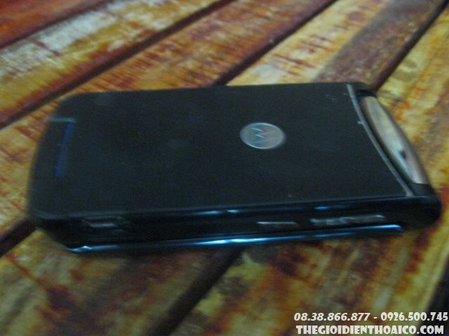 Motorola-95011.jpg