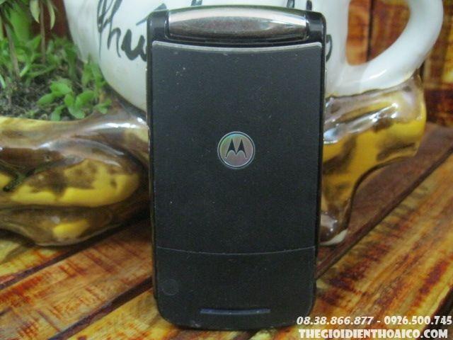Motorola-9508.jpg