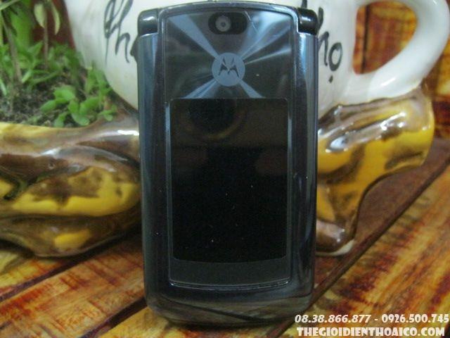 Motorola-9509.jpg