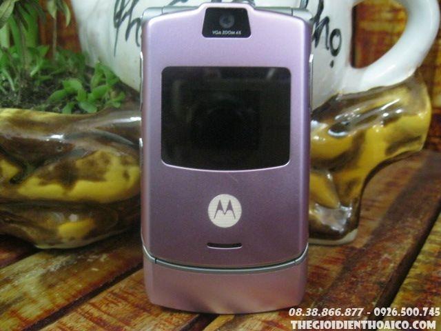 Motorola-V3-949.jpg