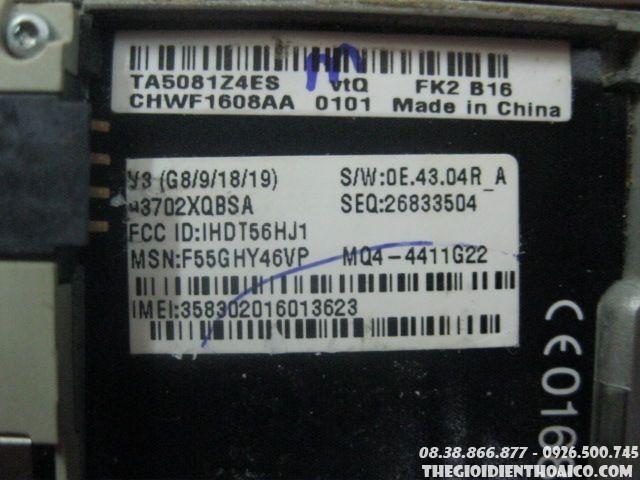 Motorola-V3-9492.jpg