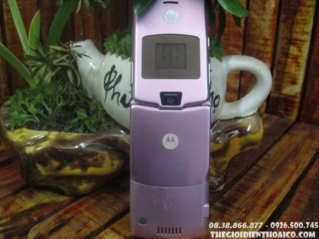 Motorola-V3-9495.jpg