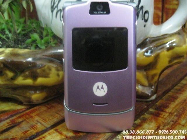 Motorola-V3-9499.jpg