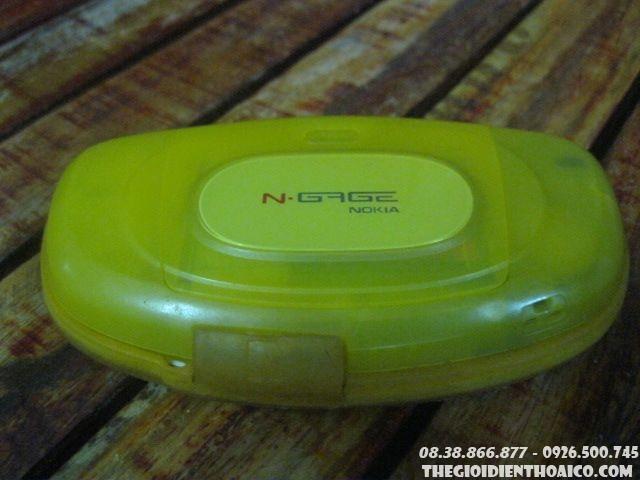 Nokia-Ngage-94710.jpg