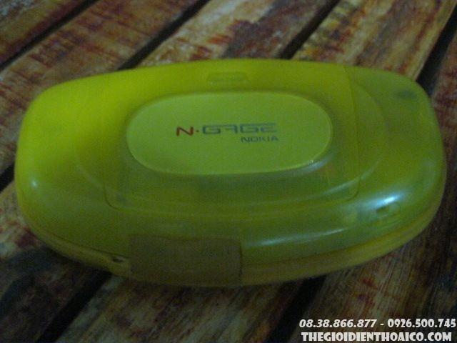 Nokia-Ngage-94711.jpg