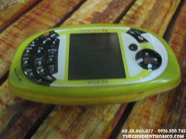 Nokia-Ngage-94712.jpg