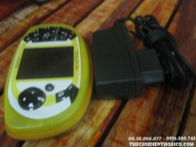 Nokia-Ngage-94713.jpg