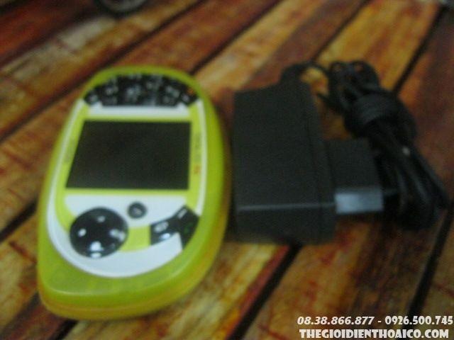 Nokia-Ngage-94714.jpg