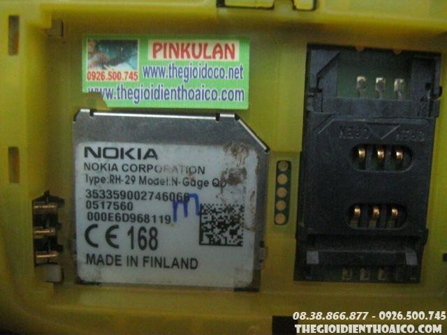 Nokia-Ngage-9472.jpg