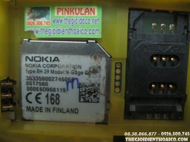 Nokia-Ngage-9473.jpg