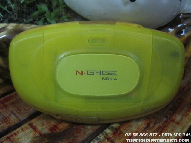 Nokia-Ngage-9477.jpg