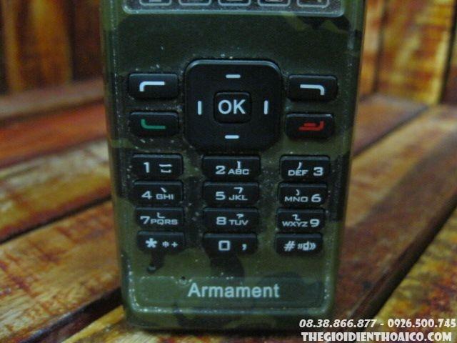AK-47-95811.jpg
