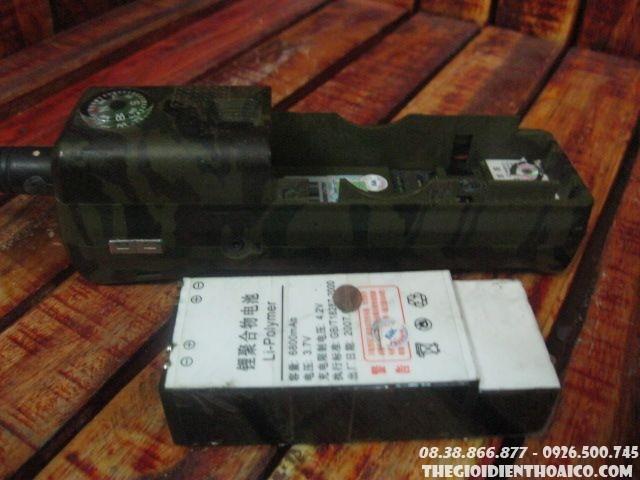 AK-47-9584.jpg
