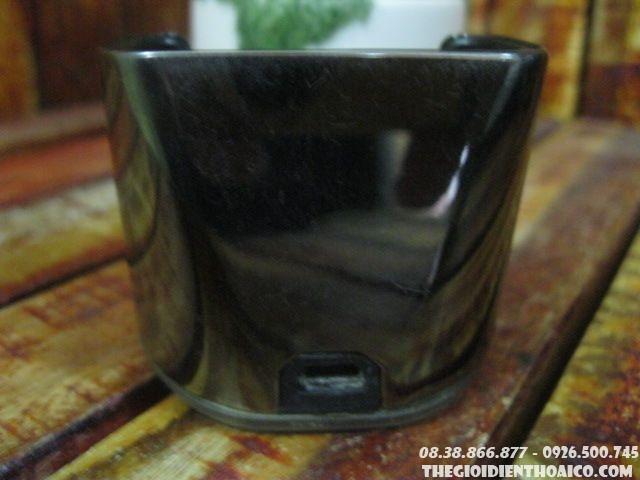 Coc-sac-8800-arte2.jpg