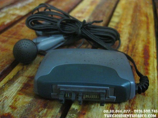 tai-nghe-FMT-9604.jpg