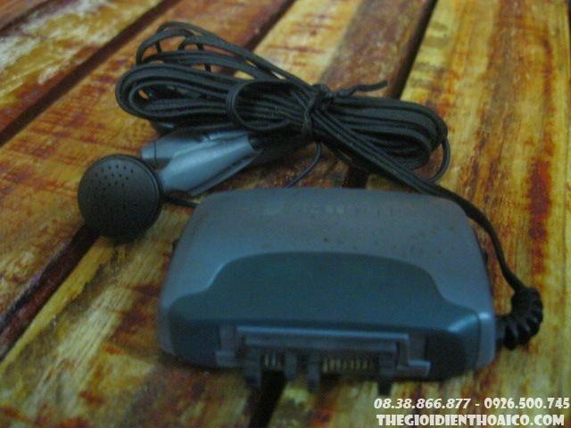 tai-nghe-FMT-9605.jpg