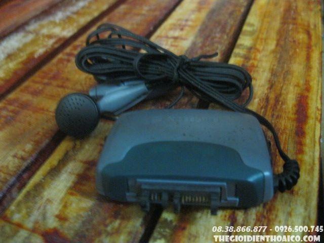 tai-nghe-FMT-9606.jpg