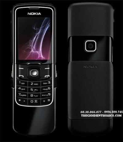 Chuyên Về Điện Thoại Nokia 8600, Nokia 8600luna, Mua Bán Linh Kiện Nokia 8600 LuNa