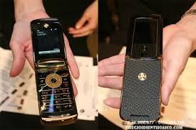 Tổng Hợp Motorola V8, Motorola V9, V9 Gold, V8 Và Phụ Kiện Liên Quan Đến V8, motorola v9