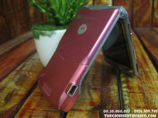 Motorola-V2-Hong-Phan-9982.jpg