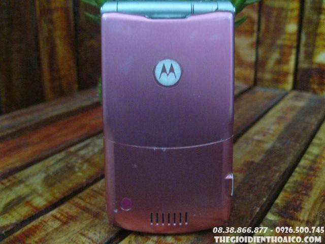 Motorola-V2-Hong-Phan-9983.jpg
