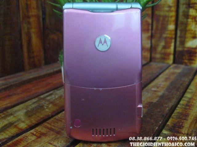 Motorola-V2-Hong-Phan-9984.jpg