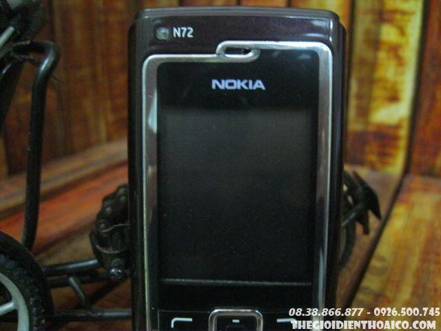 Nokia-N72-1008.jpg
