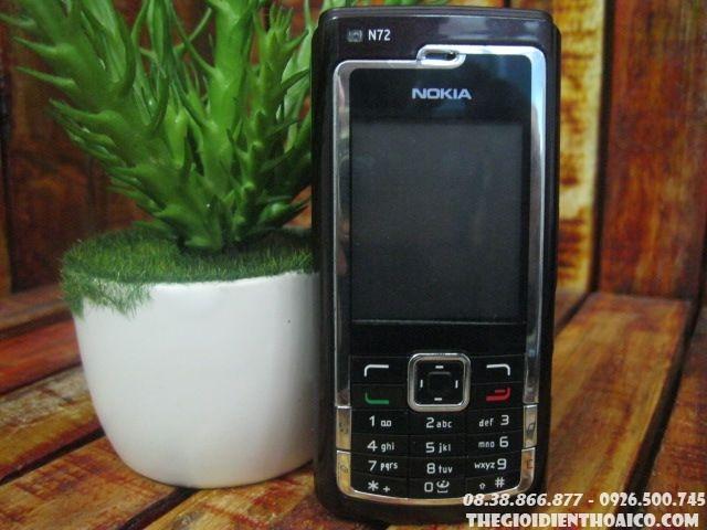 Nokia-N72-100810.jpg