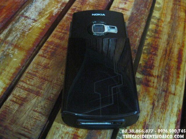 Nokia-N72-100811.jpg