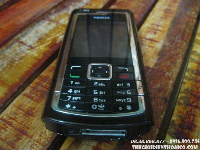 Nokia-N72-100812.jpg