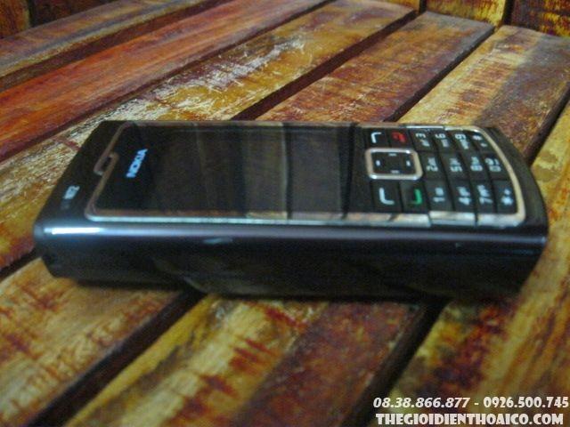Nokia-N72-100813.jpg