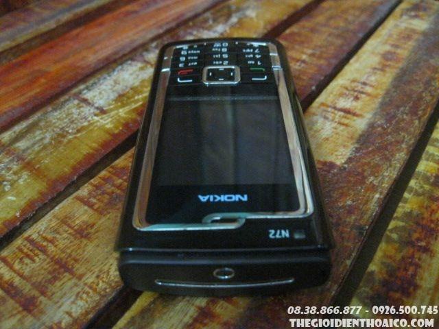 Nokia-N72-100814.jpg