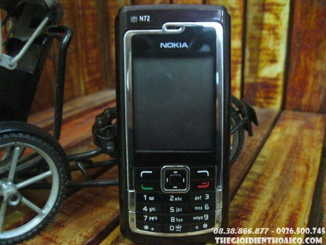 Nokia-N72-10082.jpg