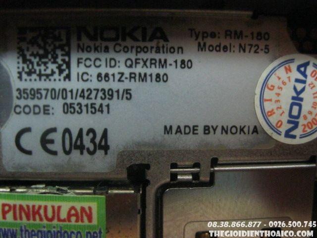 Nokia-N72-10083.jpg