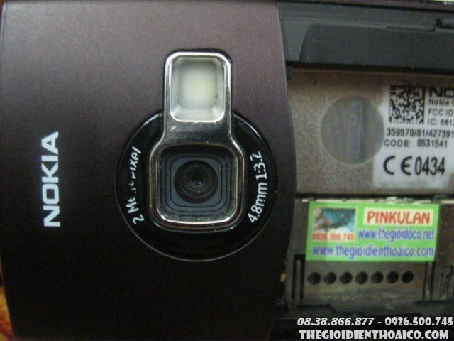 Nokia-N72-10084.jpg