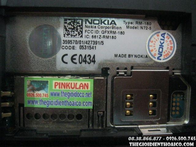 Nokia-N72-10085.jpg